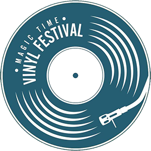 magic-time-vinyl-festival.hr